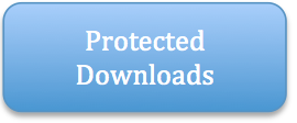 Button_Protected_Downloads