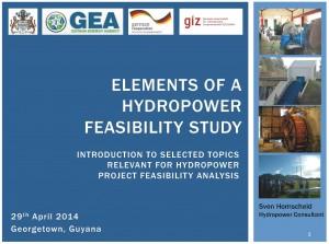 GEA_hydro_seminar_20140429_Seite_001