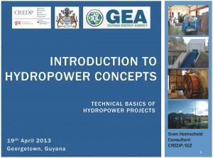 GUY_GEA_hydro_seminar_20130419_Seite_001
