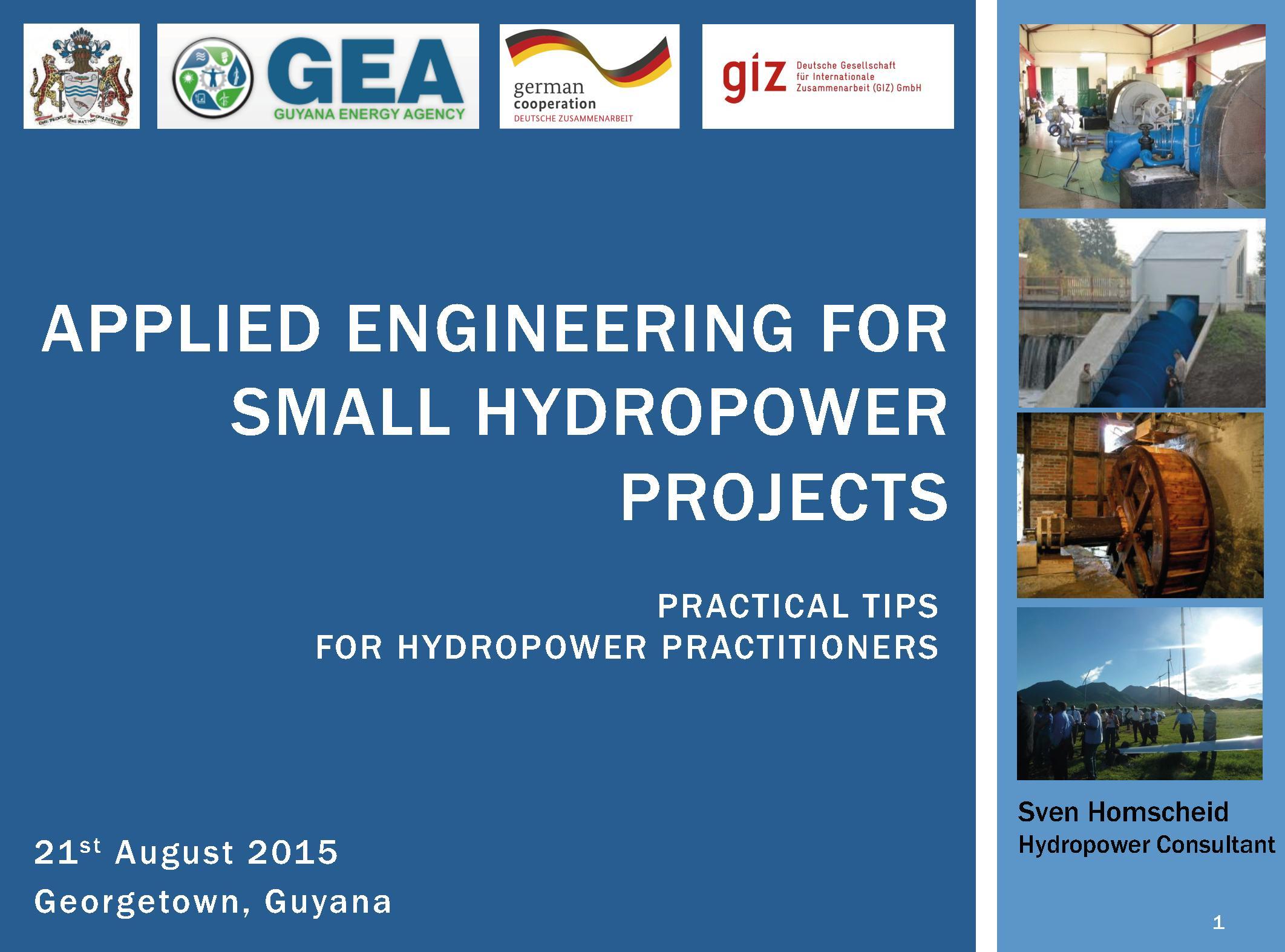 Thumb_GEA_hydro-seminar-20150821